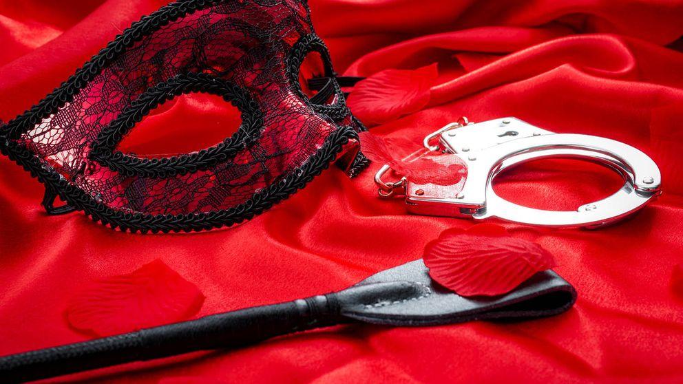 Poliamor-kink: la nueva y última frontera del amor y del sexo