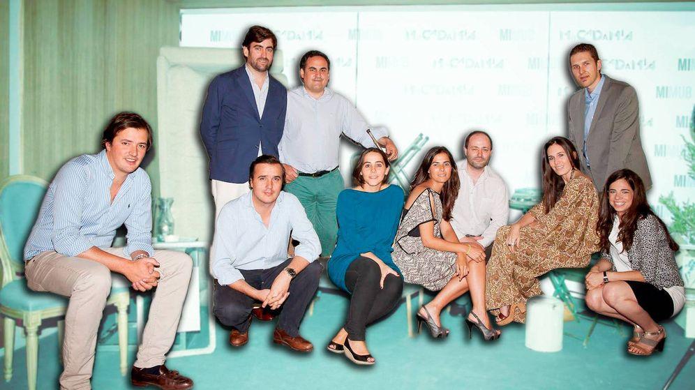 Foto: Tras varios meses rozando la quiebra, eShop Ventures, el autoproclamado 'Amazon español', entró en concurso de acreedores.