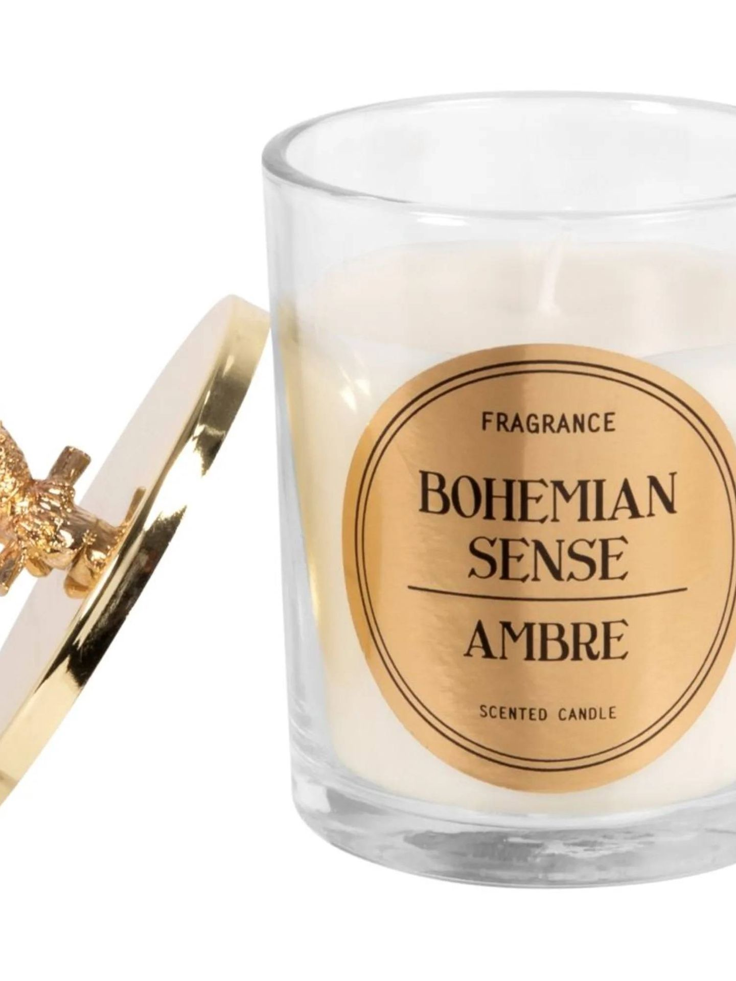 Convierte tu baño en un spa con este complemento de Maisons du Monde. (Cortesía)