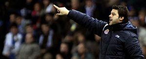 Pochettino suena como entrenador del Madrid mientras Mourinho jura fidelidad a Florentino