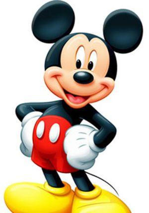 Disney lanzará un servicio de telefonía móvil en Japón