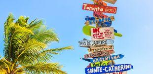 Post de Cosmética multiusos para viajar donde quieras