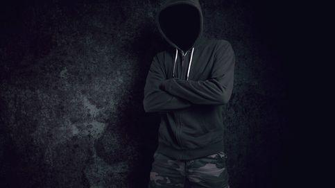 Los niños ricos que roban, violan o estafan: Tienen un gran vacío existencial