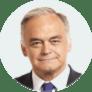 Post de El nacional-populismo es hijo del miedo
