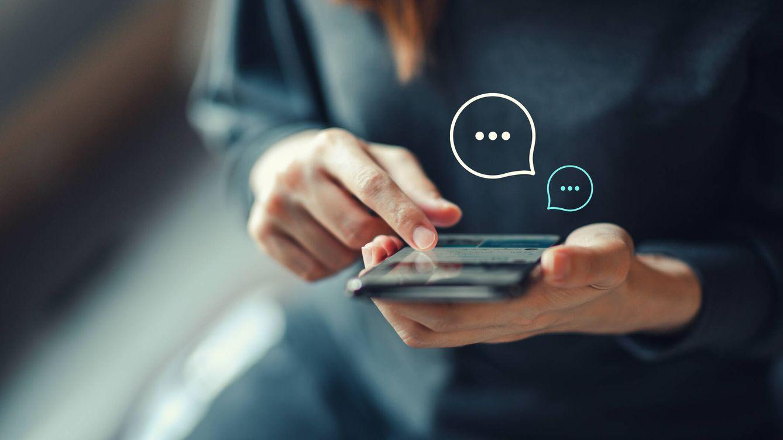 ¿No soportas los audios? WhatsApp prepara una función para transcribirlos