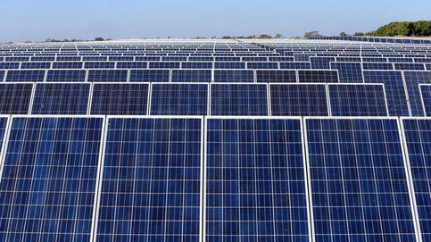 El sector de renovables se mueve: Cerberus cierra la compra de Renovalia