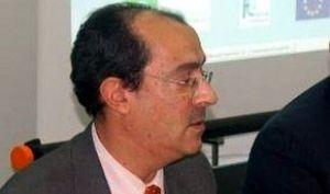 Holcim acuerda con sus trabajadores retirar el ERE de 34 trabajadores de su planta de Jerez