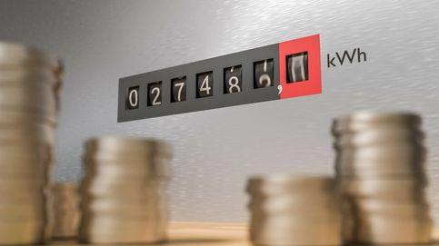 Bajada del IVA de la luz: ¿cuánto se ahorrará en la factura desde este sábado?
