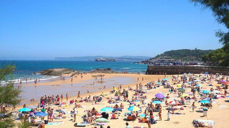 Foto: Foto: Turismo de Santander