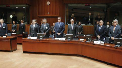 Acuerdo de la UE para tener acceso total a internet contra el yihadismo