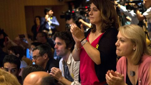 El PDeCAT inicia hoy un congreso en el que discutirá si se convierte en el PNV catalán