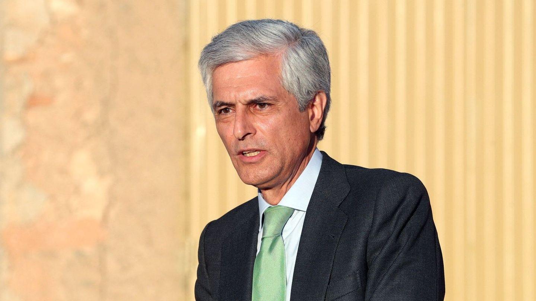 Adolfo Suárez Illana. (EFE)