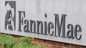 EEUU ordena que Fannie Mae y Freddie Mac dejen de cotizar en Wall Street