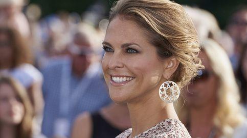 Kate Middleton, Magdalena e Isabella de Dinamarca, las reinas de Inditex este 'finde'