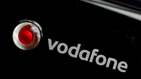 Vodafone deja sin internet a media España durante varias horas: puedes reclamar