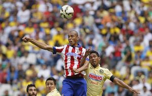 Dunga recupera a Miranda Filipe Luis y se carga a Alves y Marcelo