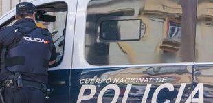 Post de Hallan el cadáver de una mujer parcialmente devorada por un perro en A Coruña