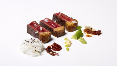 Clandestino, cocina con personalidad en León