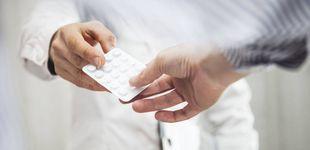 Post de Precauciones que debes tener en cuenta si tomas una pastilla de Sintrom® al día