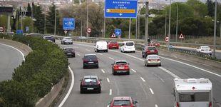 Post de Lo que el problema de aparcamiento en La Moraleja nos revela de nuestra época