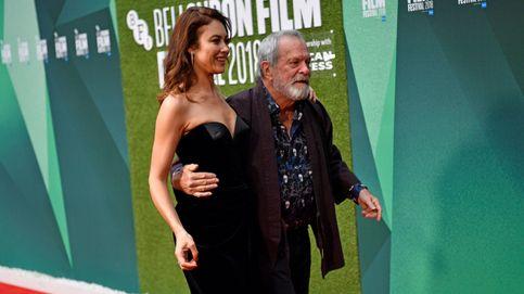 Festival de cine BFI de Londres