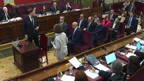 Los contraobservadores del juicio:  juristas en defensa de la Constitución