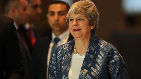 Ampliación de plazos y 2º referéndum: el Brexit para el 29 de marzo, una utopía