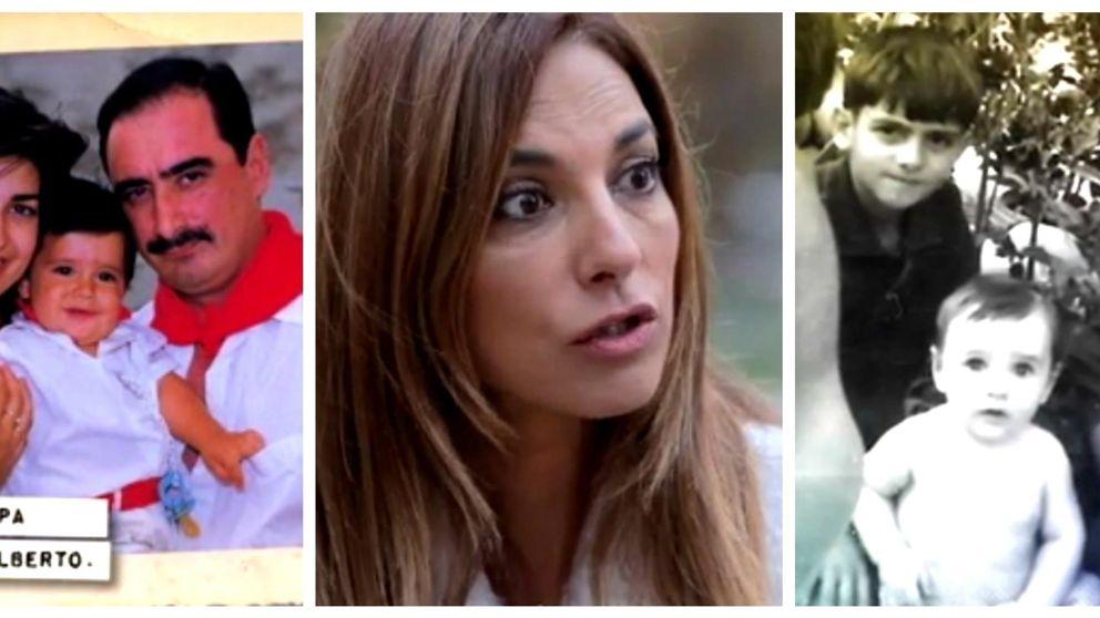 Mariló Montero descubre su pasado y reafirma su amor por Carlos Herrera