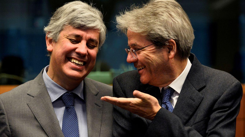 ¿El Eurogrupo de la verdad? Estas son las opciones sobre la mesa contra el Covid-19