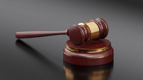 Famosos en el banquillo: la reputación, a juicio
