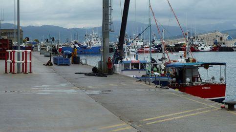 Cantabria ordena el confinamiento de Santoña, que entrará en fase 2 estricta