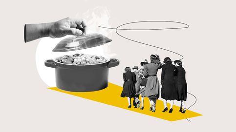 Dónde come McCoy | Cinco magníficos: restaurantes dignos de peregrinación