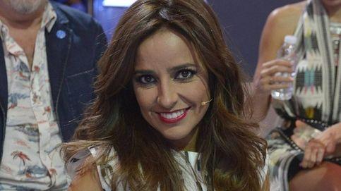 'GH Revolution' escucha a su audiencia: Carmen Alcayde vuelve al debate