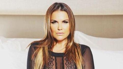 Katia, la hermana de Cristiano, de mujer con curvas a 'sex bomb' a golpe de clic