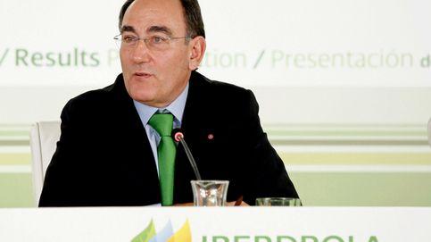 Iberdrola aprueba la mayor subida del dividendo en métalico desde la crisis