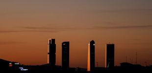 Post de Madrid se sitúa en el 'top 10' de subidas de precio en las residencias de lujo