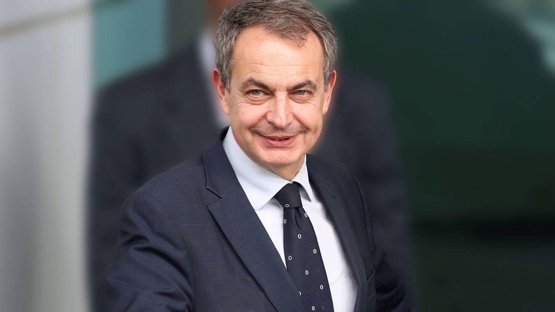 Zapatero cumple 60 años: así vive el hombre que se mantiene fiel a su gran amor