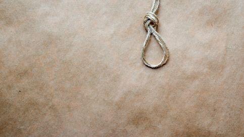 Se iba a suicidar y dos niños le hicieron desistir con solo siete palabras
