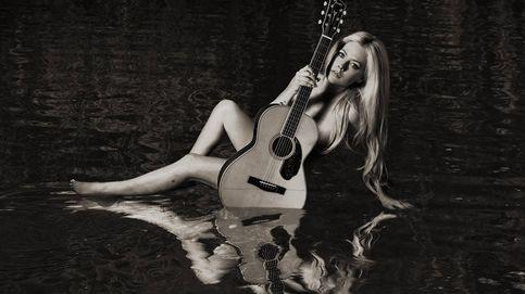 Conspiraciones sin fin: Avril Lavigne, la princesa del punk que burló a la muerte
