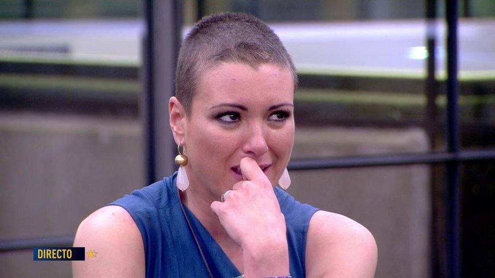 María Jesús Ruiz ('GH Dúo') no merece la lapidación pública que está sufriendo