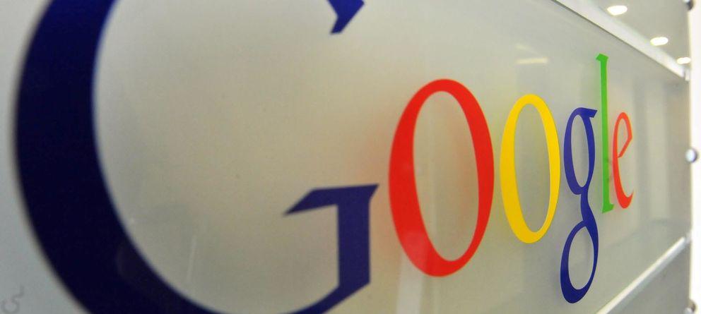 Foto: Adiós a Google News en España