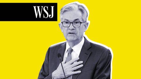 Wall Street está buscando la inflación en los lugares equivocados
