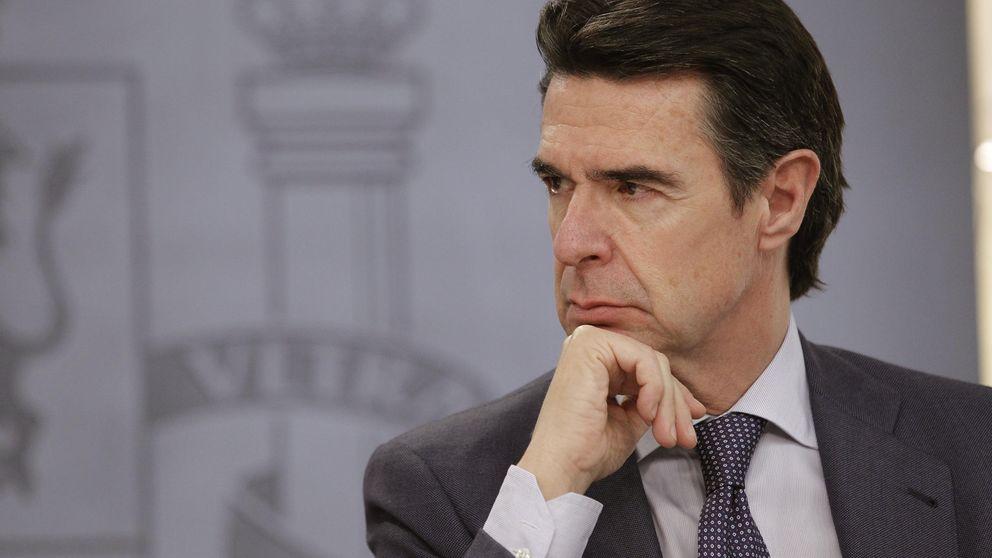 Soria: Volkswagen podría tener que devolver 50 millones del Plan Pive