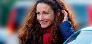 Post de El nuevo trabajo de Telma Ortiz que podría acelerar su vuelta a Madrid