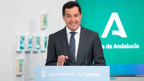 Andalucía cierra toda la actividad no esencial a partir de las seis de la tarde