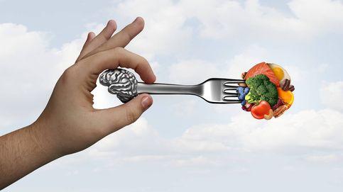 Está es la dieta que sí mejora la función cognitiva en personas con alzhéimer