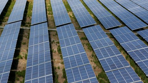 Solarig contrata a Lazard y Herbert para explorar la venta de sus renovables (500 M)