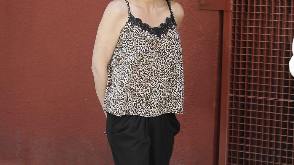 Últimos detalles sobre el musical en el que Rocío Carrasco homenajeará a su madre