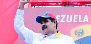 Post de EEUU planea rescatar y dolarizar Venezuela si cae Maduro