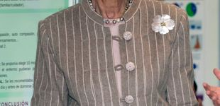 Post de La reina Sofía, obligada a echar el freno: se retrasa su vuelta a la agenda real